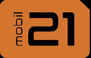 karta_mobil21_rgb
