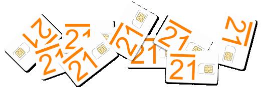 image-sim-cards-2