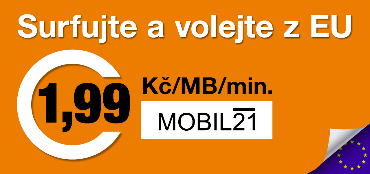 billboard_mobil21_roaming_2015